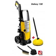 Aukšto slėgio plovimo įrenginys LAVOR Galaxy 150