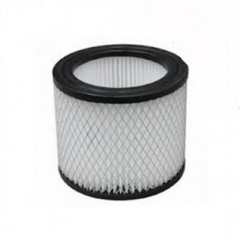 Plaunamas filtras ASHLEY 310/RIU