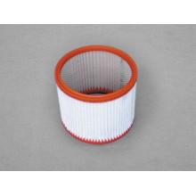 Hepa filtras Whisper V8 0.3 mikronu